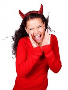 Costumi e maschere di Halloween per bambini e adulti