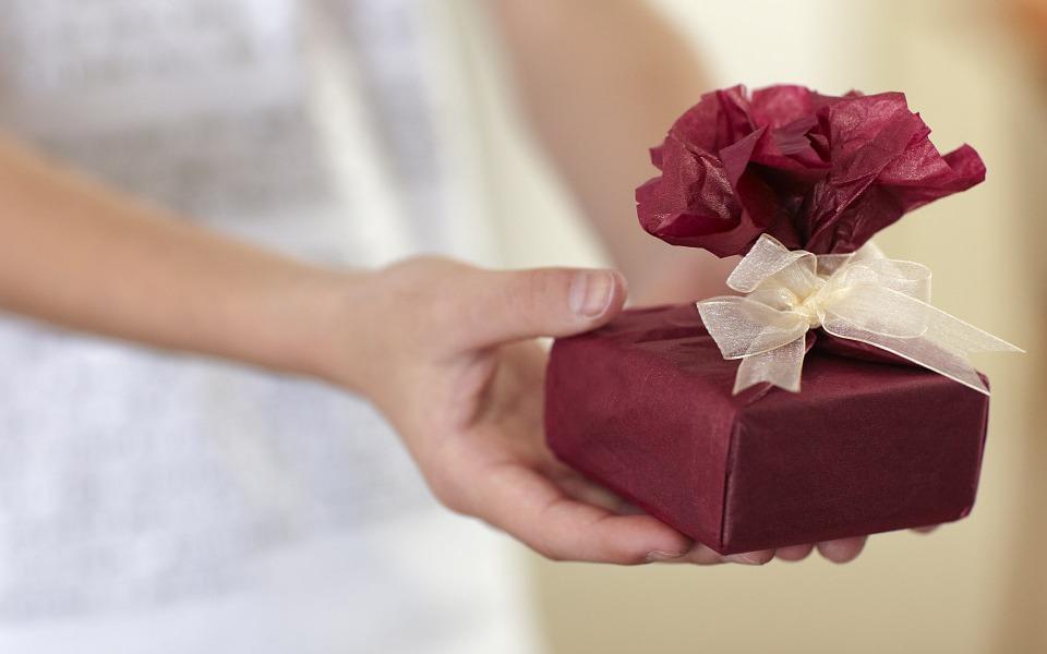 Cosa comprare e regalare ad un uomo